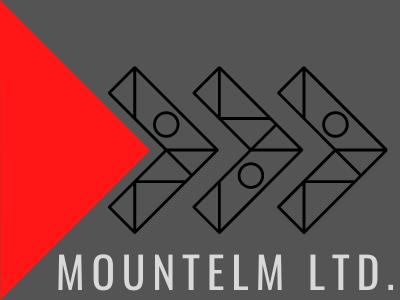 Mountelm scrap collection Carlisle
